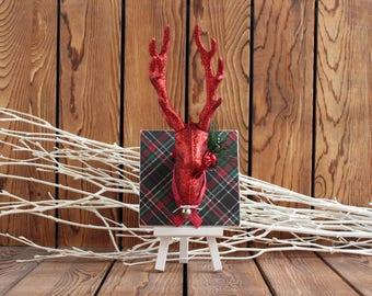 Christmas Decorations,Christmas Wood Signs,Christmas Decor,Christmas Sign,Rustic Christmas,Christmas Gift,Holiday Decor,Christmas Wood Sign
