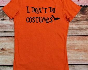 halloween shirt; funny halloween; halloween tshirt; halloween outfit; men's halloween; women's halloween; halloween costume; party shirt