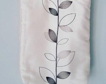 Gorgeous Unique Handmade Tote Bag