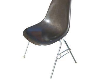 Eames Shell Chair for Herman Miller
