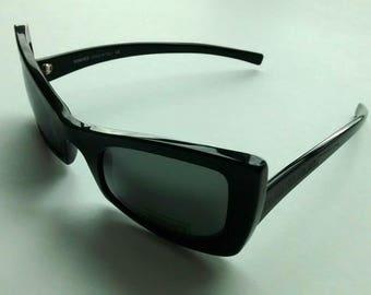 Vintage Versace Mod GV3/1 Colour 852 Sunglasses