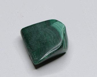 Malachite MH16