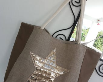 ByChris shoe bag