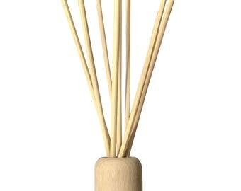 Reed Diffuser Frankincense May Chang