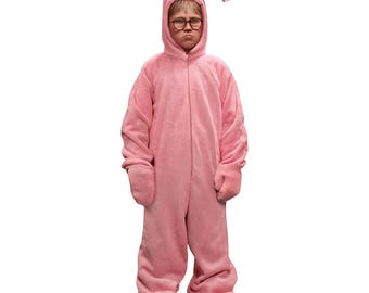 Deranged Easter Bunny - A Christmas Story Life-Size Cardboard Cutout