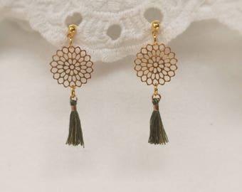 Marianne earrings