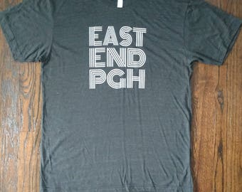 East End PGH