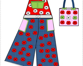 Doll Fashion Art Coloring Pages Inspired by Your Favorite Dolls  Fun and Relaxing Coloring  Set 3