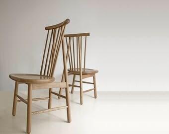 il 340x270.1295212802 9jqu Nakashima Coffee Table Walnut Sundra Style Coffee Table