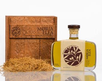 Moria Elea Deluxe Gift Box