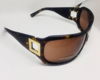Yves Saint Laurent rare sunglasses