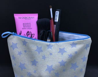 beauty case -make up- bath-