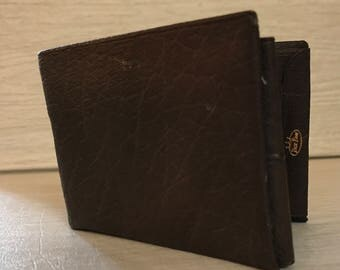 Tandy Leather Etsy