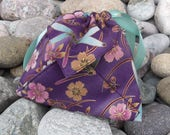 Origami Bag Purse Pattern