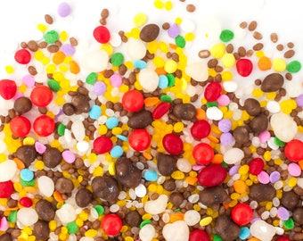 Soda Shoppe Candyfetti™ Candy Sprinkles