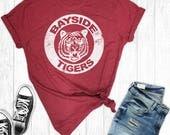 tshirts sweatshirts and raglans by attitudegraphics on etsy