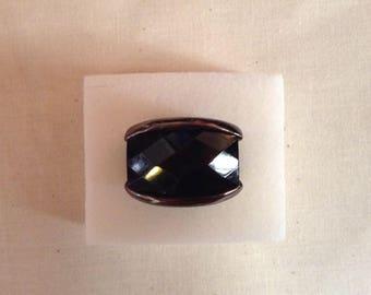 Touchstone jewelry | Etsy