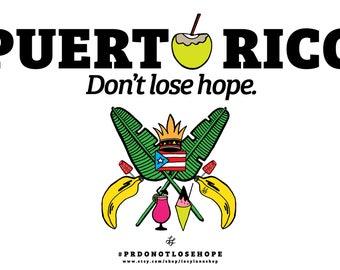 Puerto Rico Series