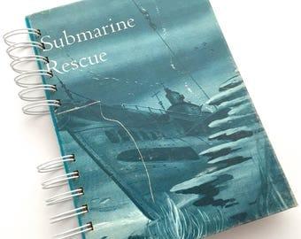 Art Journal / Junk Journal / 40pc Ephemera Pack / Smash Book / Mid Century Book / Scrap Journal / Mixed Media / Glue Book