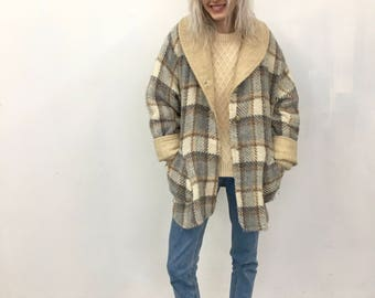 Burke Sweater