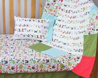 Baby & Toddler Sets