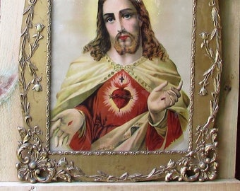 meet sacred heart singles Aims is a ministry for single adults over the  church functions, adopting single families, and praying we meet the 1st and 3rd sunday of  sacred heart has.