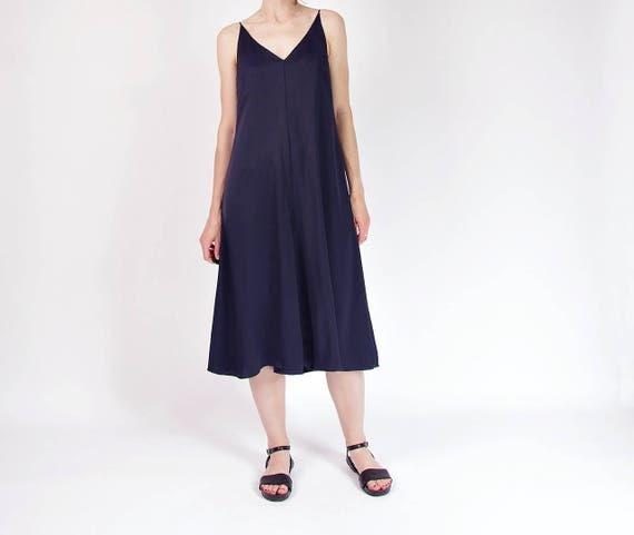 Mango Premium culottes jumpsuit / size S-M