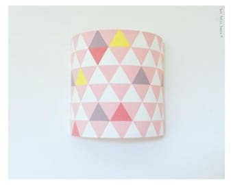 LOU Wall Sconce