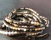 Wrap Bracelet REPAIR