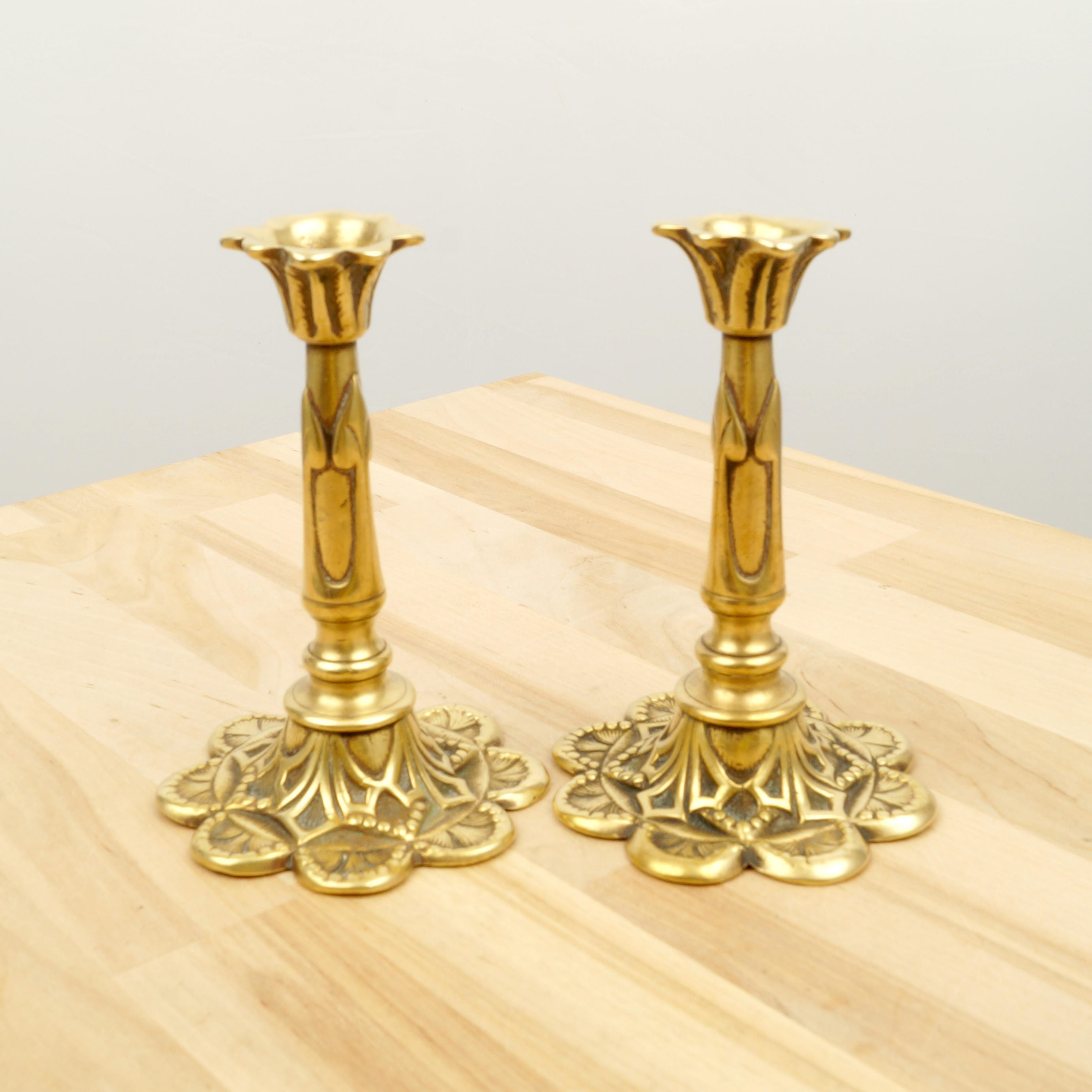 Candles & Holders , Home Décor , Home & Living