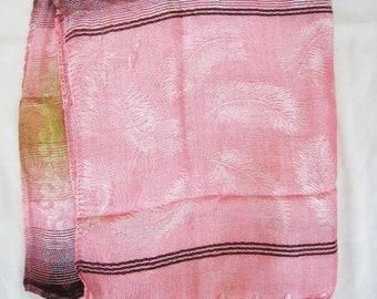 Thai cotton scarf,cotton shawl