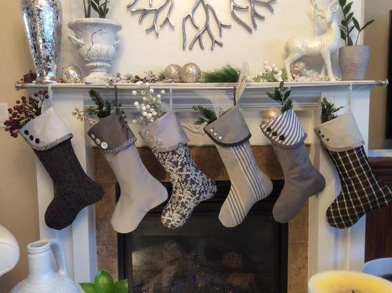 Image above: Handmade Icelandic Christmas stockings $28.  8b2cf06bce2995fb74964458c605af8f