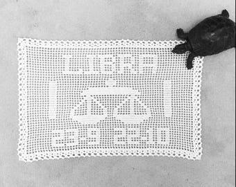 Décor Libra Art Crochet Zodiac Sign Doily Astrology Zodiac Crochet Doily Libra Zodiac Art Crochet Zodiac Crochet Libra Wall Art Zodiac Gift
