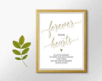 In loving memory etsy for In loving memory templates