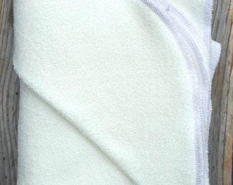Hooded Towel, Bamboo Towel, Organic Towel, Baby Towel, Toddler Towel, Baby Hooded Towel, Baby Bath Towel, Towel, Swim Towel, Pool Towels