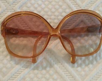 Christian Dior Vintage 70's #2095