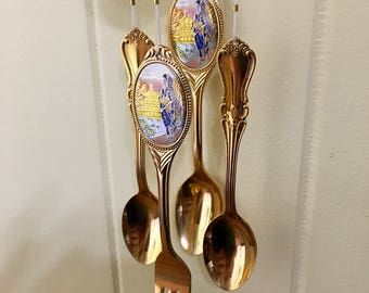 Kyoto Dreams Wind Chime