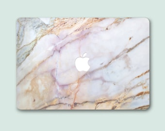 Rainbow Shell Macbook Pro 13 Case Macbook Air Case MacBook Pro Retina 15 Case MacBook Air 13 Hard Case Macbook 12 Case Macbook Case CC2013