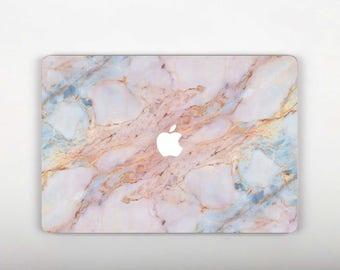 Marble Macbook Skin For Macbook Pro Macbook Skin Air 13 Macbook 12 Decal Skin Macbook Pro 15 decal for Macbook Air 13 Laptop Sticker RS3001