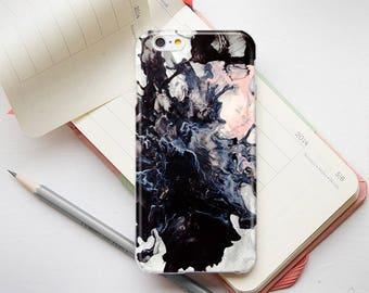 iPhone 8 Phone Case iPhone X Phone Case iPhone 8 Plus Phone  iPhone 7 Plus iPhone 7 Case 6 iPhone Phone 6 Plus Case iPhone 5 Case PP1043