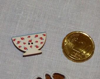 Wooden Bowl Digoin button