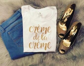 Opulently Customize Womens T-shirts