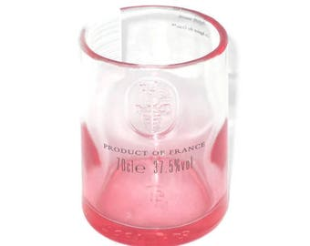 Ciroc Glass-Pink Grapefruit