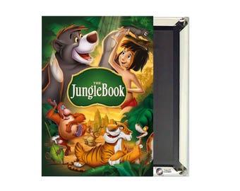 Jungle Book Magnet