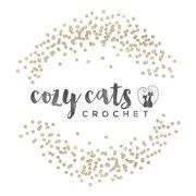 CozyCatsCrochet