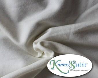 Heavy Organic Bamboo Fleece 400gsm, Organic Fleece Fabric, Bamboo Fleece Fabric, Organic Bamboo, Bamboo Material, Organic Cotton Fleece