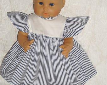 Doll clothing;  compatible doll doll corolla, bella, Gardiner