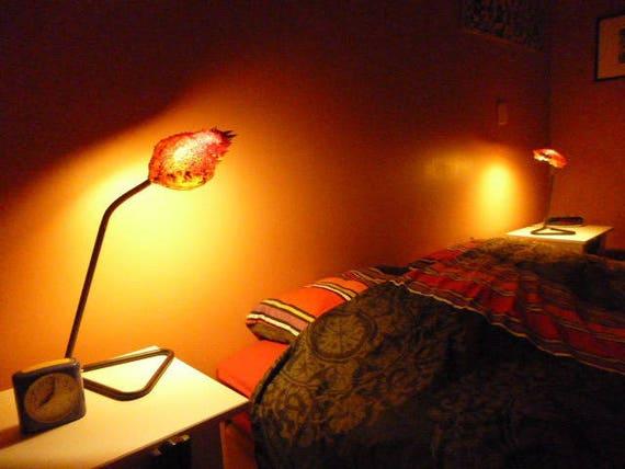 luminaire v ritable carapace crabe araign e de mer. Black Bedroom Furniture Sets. Home Design Ideas