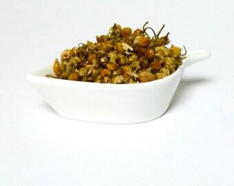 Chamomile  Herbal Calming Tea