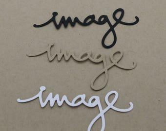 Image: set of 3 cuts title